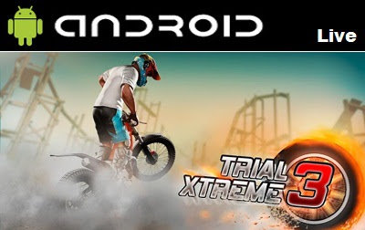 Trial%2BXtreme%2B3 Trial Xtreme 3 v4 1 | Game [ Android ]