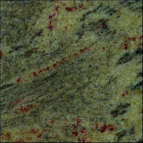 Green Marble Granite : Kishangarh marble tropical green granite
