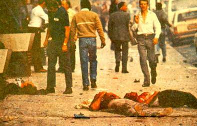 http://2.bp.blogspot.com/-9cIjxyLauPI/UcKWGeNAzyI/AAAAAAAAHHU/SH5WT-u6JSw/s640/Church+street+bomb+carnage.bmp