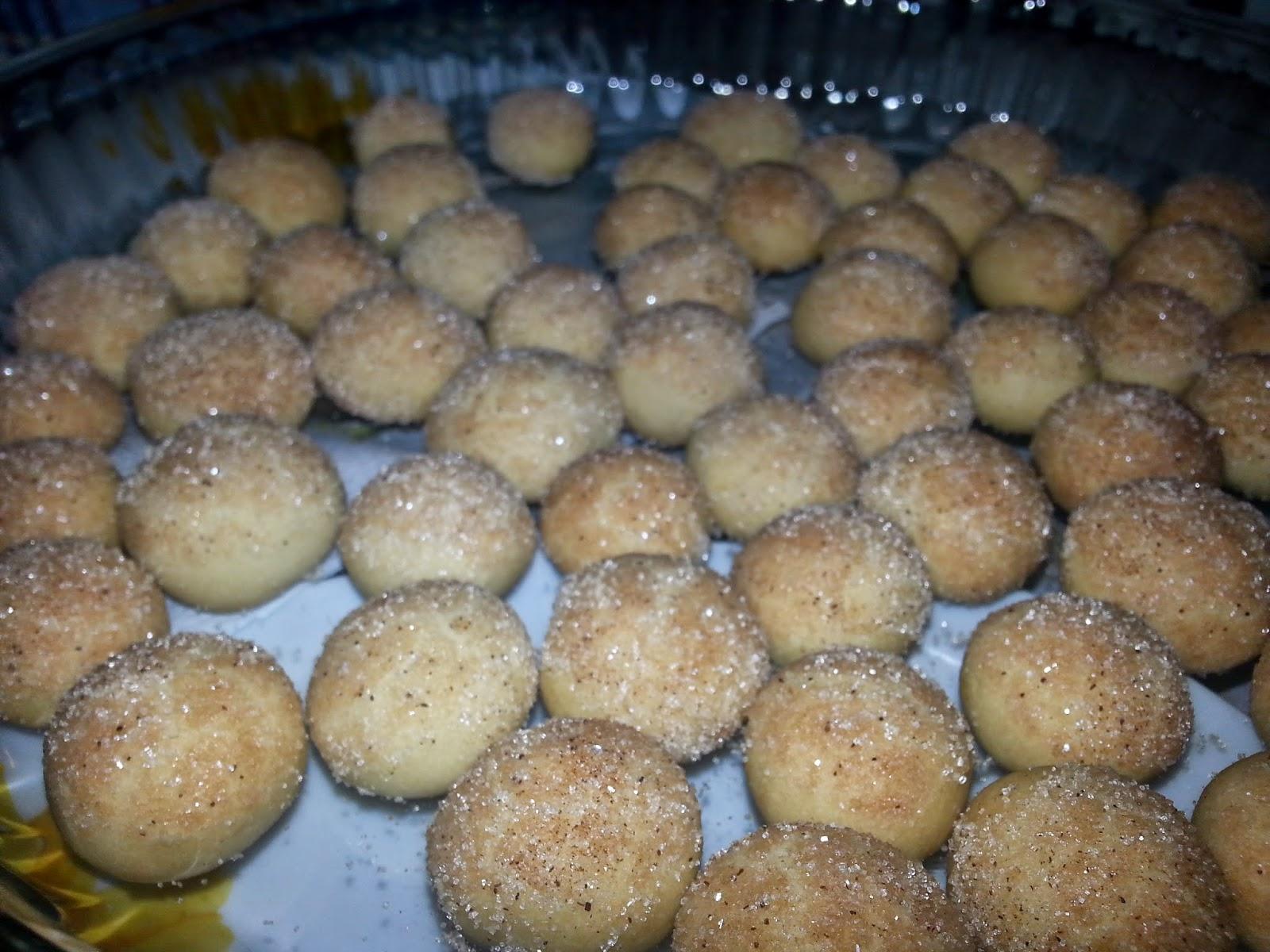 minik-tatlı-toplar