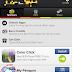 Instalar la aplicación de My Penguin en un iPod Touch o iPhone.
