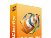 Free Download VLC Media Player 2.1.1 (32-bit) Update Terbaru 2014