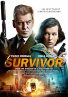 Survivor (2015) WEB-DL HD720p Subtitulados