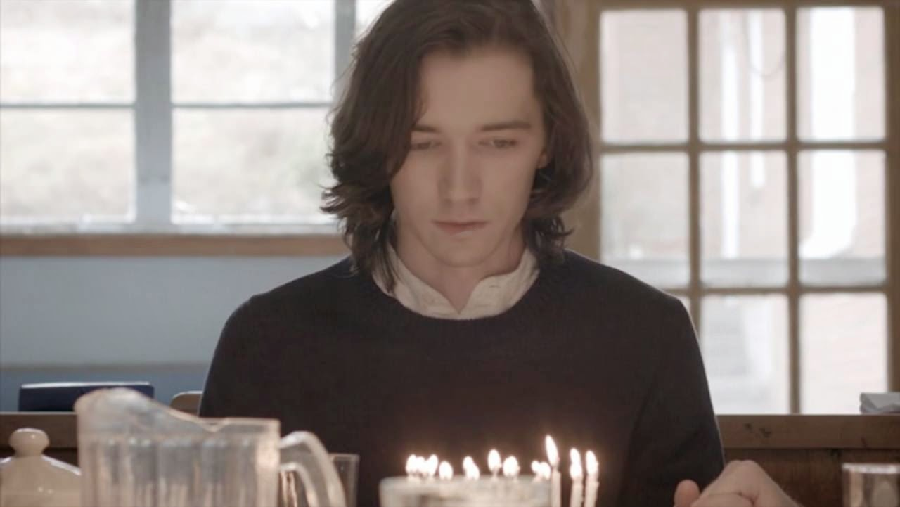 ned rifle liam aiken