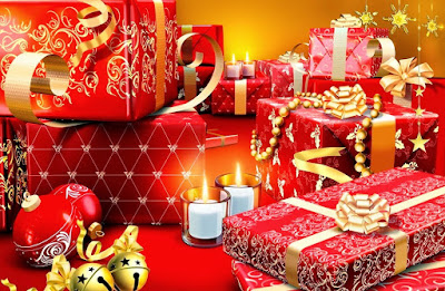 Tips How to Choose Christmas Gifts