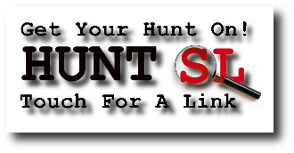 Hunt Partner - Hunt SL