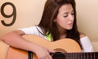 اغنية دنيا سمير غانم قصة شتا