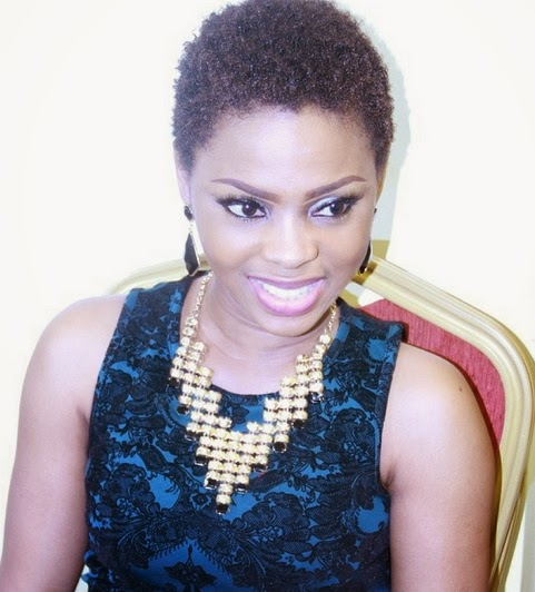 chidinma ekile 2014 photos