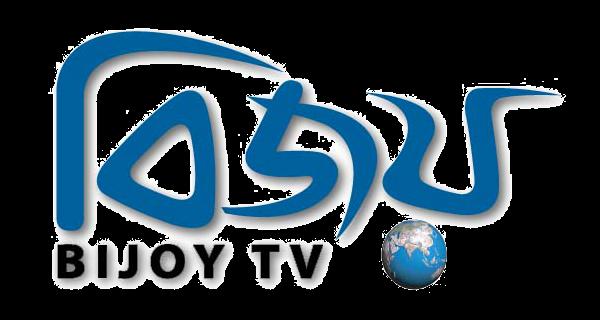 LG Ultra HD TV  LG UAE
