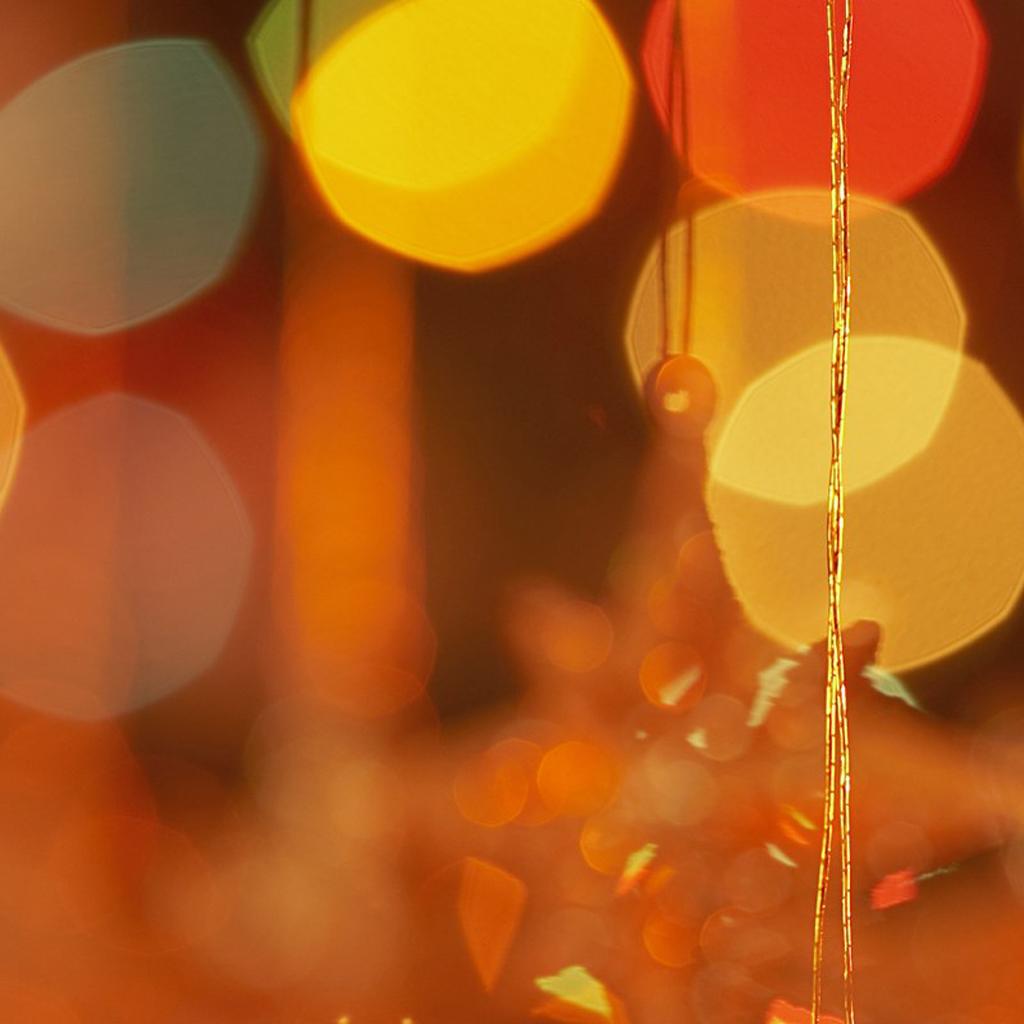 http://2.bp.blogspot.com/-9cPa8Iz41yA/UL7wuQ7bNfI/AAAAAAAAGaY/-P-G2uSh744/s1600/1024x1024+christmas+ipad+wallpaper+008.jpg