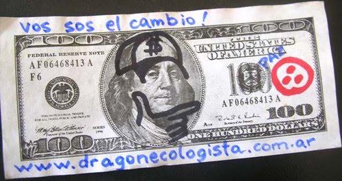SOS EL CAMBIO