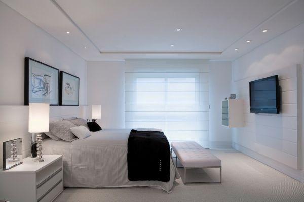 Camarina Studio Arquitetura Design Interiores Esquemas De