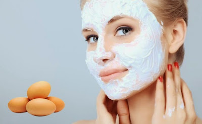 Dilated pores moisturizer face masks skin care tips homemade remedy