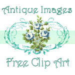 Visit My Free Clip Art Blog