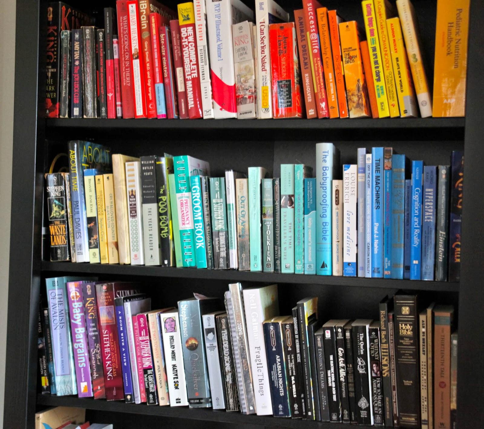 Tywkiwdbi Tai Wiki Widbee Dora 39 S Rainbow Bookcase