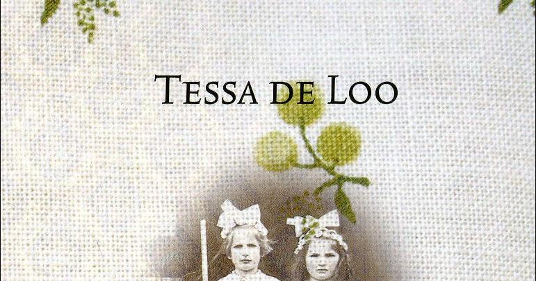 Citaten Boek De Tweeling : Leesdossier leesverslag de tweeling