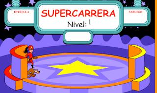 http://www.supersaber.com/carrerabv.swf