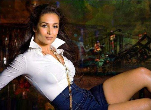 Malaika Arora Actress Hot Photos