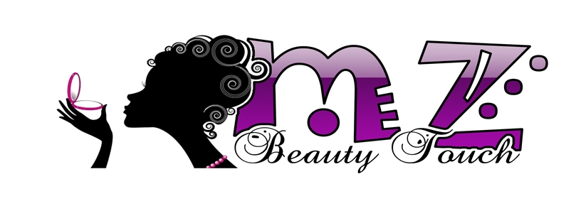 MZ Beauty Touch