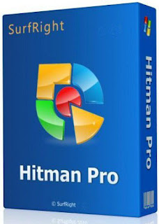 Hitman Pro 3.7.3 Build 193 ML software gratis free download full crack key serial number keygen softdown32