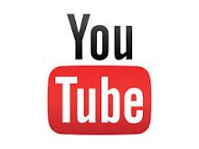 Dante Auckland YouTube