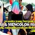 Wanita Berpakaian Seksi Dan Mencolok Mata Sepanjang Ramadan Akan Didenda RM2000 - JAIP