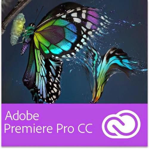 Adobe-Premiere-ProCC-7.2.2-Multilingual