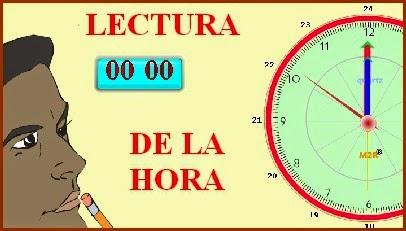 http://www2.gobiernodecanarias.org/educacion/17/WebC/eltanque/todo_mate/reloj/reloj_p.html