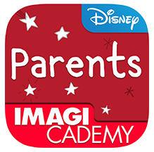 app-icon-imagicademyparents
