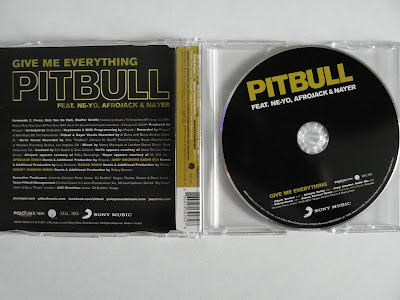 Pitbull_Feat_Ne-Yo_Afrojack_And_Nayer_-_Give_Me_Everything__Incl_Sidney_Samson_Remix-CDM-2011-QMI