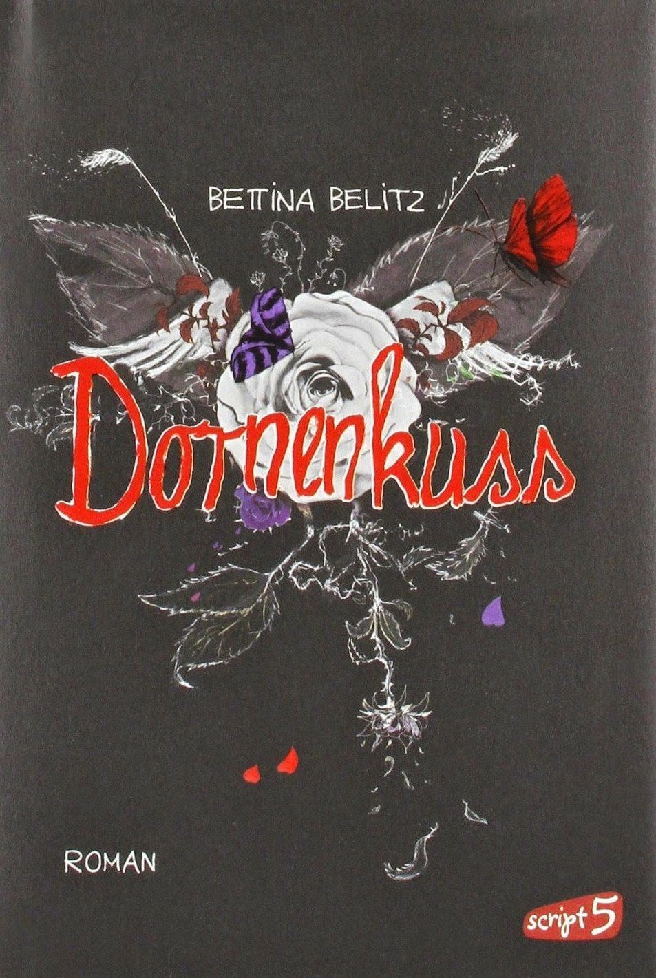 https://www.buchhaus-sternverlag.de/shop/action/productDetails/14932035/bettina_belitz_dornenkuss_3839001234.html?aUrl=90007403&searchId=52
