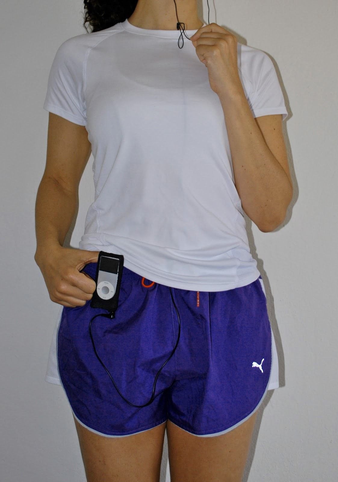 Wear to what running 15 degrees catalog photo