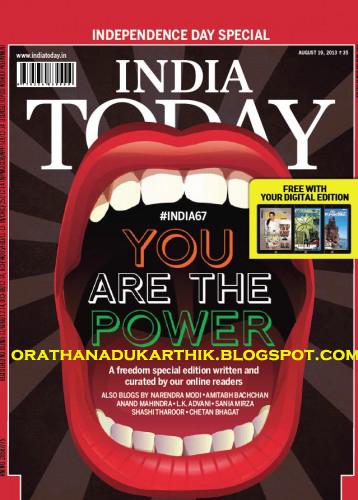 2013-புதிய ஆங்கில இதழ்கள் டவுன்லோட் செய்ய  1376053268_india-today-19-august-2013+copy
