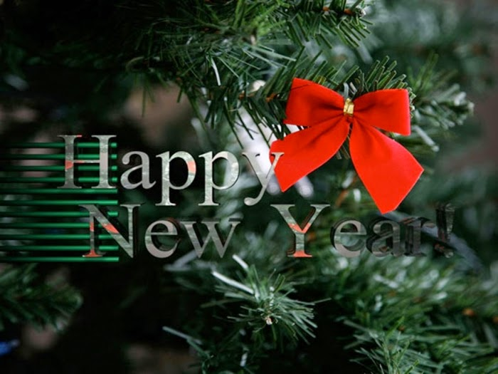 Happy New Year 2015 Advance For All My Friends