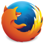 Download Firefox For android + Full Apk Terbaru