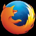 Download Firefox For android + Full Apk Terbaru
