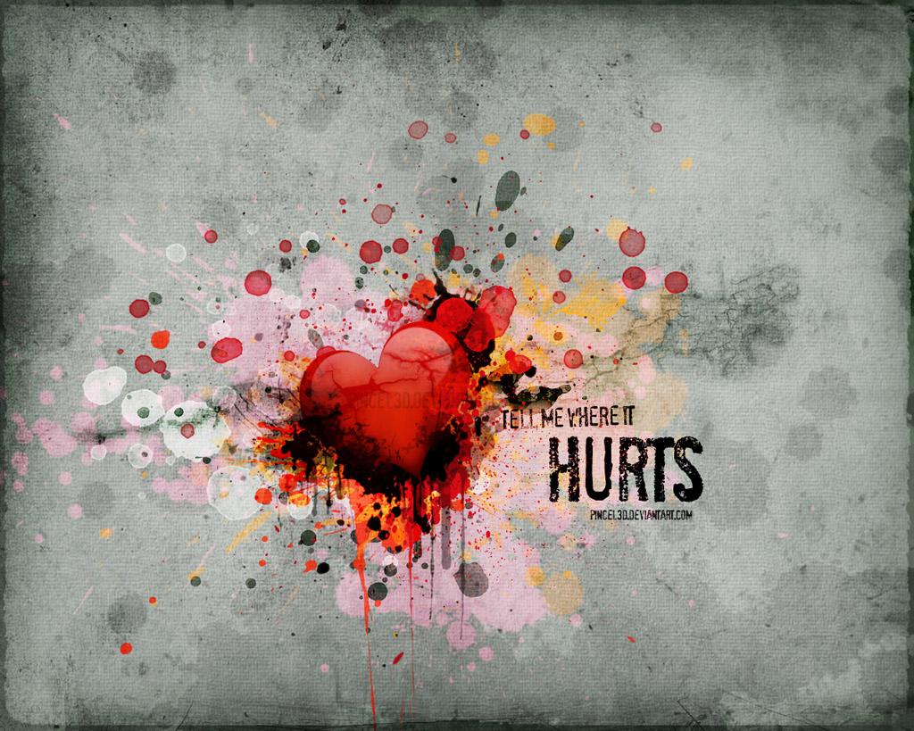http://2.bp.blogspot.com/-9cdg9ydVM2w/TbyDSdTATjI/AAAAAAAABD4/QRS8AqsIu0c/s1600/Heart+Wallpaper+%252864%2529.jpg