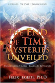 The End Of Time Mysteries Unveiled