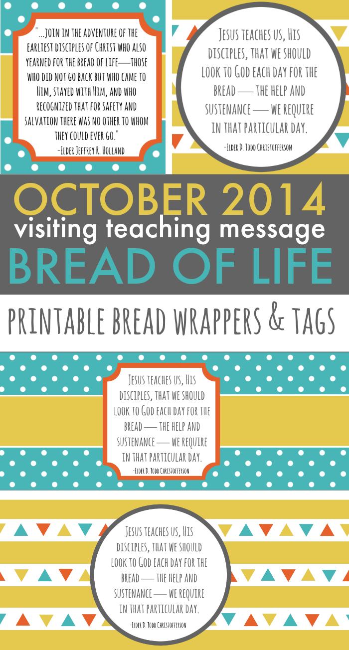 Sermon Outline Bread Of Life ib world literature essay guide