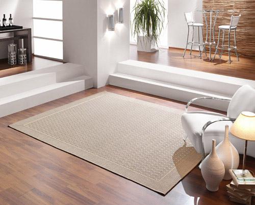 Que Tapete Usar Na Sala De Jantar ~ facilitar por exemplo a abertura de portas ou de armários