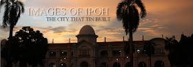 IPOH HERITAGE