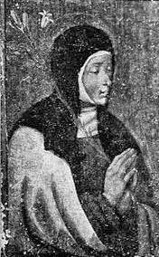Santoral Franciscano