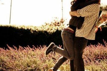 Déclaration d'amour adolescent 3