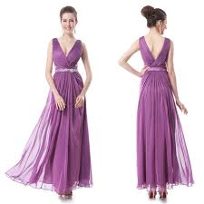 modelos de vestidos de seda para baixinhas - fotos, dicas e looks
