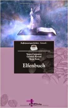 http://www.textlustverlag.de/buecher/kaffeepausengeschichten/book.php?id=kp09