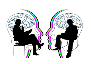 Tips On How To Choose Qualified Psychologists