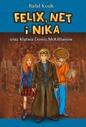 http://lubimyczytac.pl/ksiazka/237656/felix-net-i-nika-oraz-klatwa-domu-mckillianow