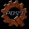 PostQuimeria