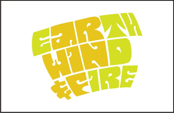 earth_wind_and_fire-earth_wind_and_fire_back_vector