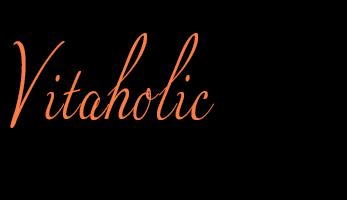 Vitaholic Shoppe
